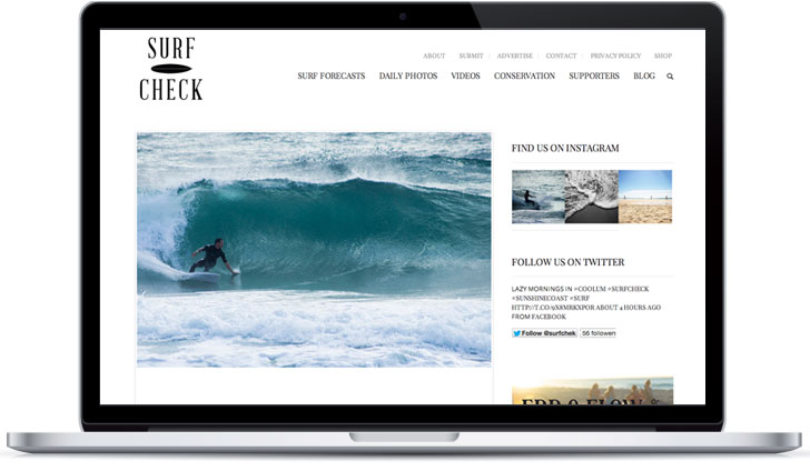 surf-check-site