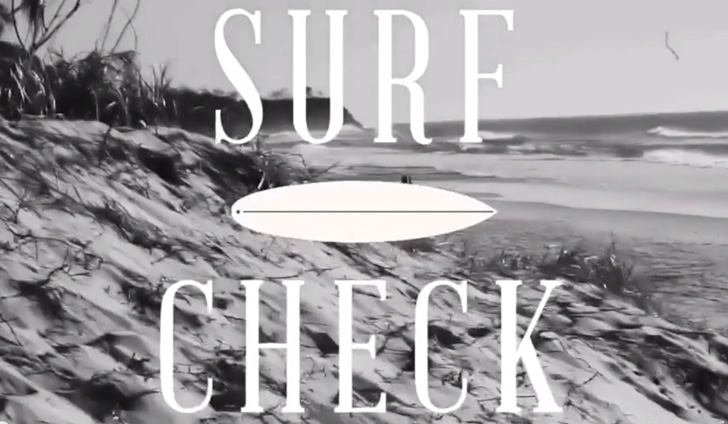 surfcheck-project